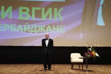Владимир Меньшов: Армяне совершили историческую ошибку