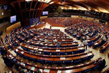 Докладчик ПАСЕ по Азербайджану приедет в Баку