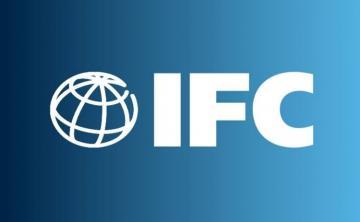 IFC Azərbaycan banklarına yerli valyutanın cəlb edilməsinə yardım edəcək