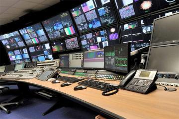 Yeni televiziya kanalı ilə bağlı MTRŞ-ya müraciətlərin sayı açıqlanıb