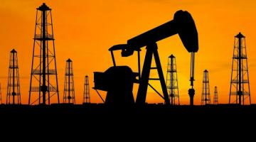 Over $20 bln to be invested in Azerbaijan's oil & gas sector