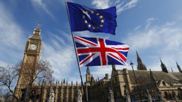 ЕС намерен предоставить отсрочку по Brexit