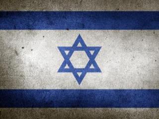 Партия Нетаньяху сохраняет лидерство на выборах в Израиле после обработки 80% бюллетеней