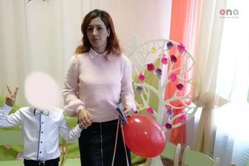 Rusiyada 33 yaşlı azərbaycanlı qadının qətli ilə bağlı yeni təfərrüatlar məlum olub