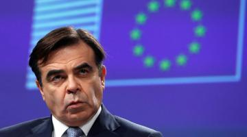ЕС готов к Brexit без соглашения