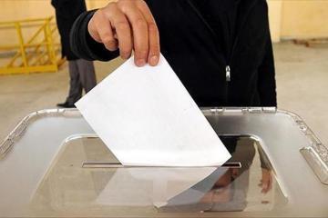 Президентские выборы в Алжире назначили на 4 июля