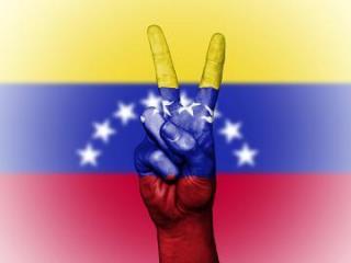 Из Венесуэлы вывезли еще восемь тонн золота для продажи за границу – СМИ
