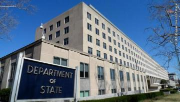 Department of State introduced a list of countries where U.S. citizens may face risks