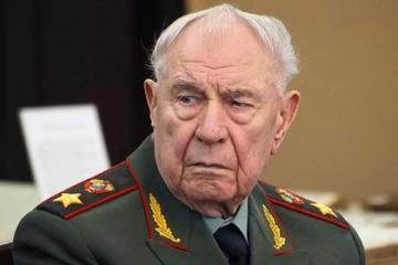 Yazova hökm oxuyan litvalı hakimlərə Rusiyada cinayət işi açılıb