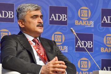 Azerbaijan to join ADB annual meeting in Fiji