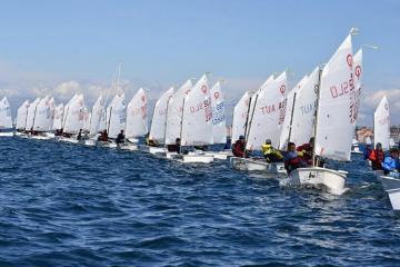 Azərbaycan millisi Sloveniyada beynəlxalq turnirə qatılacaq
