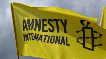Global executions fell by 31%, reaching lowest figure in a decade - Amnesty International