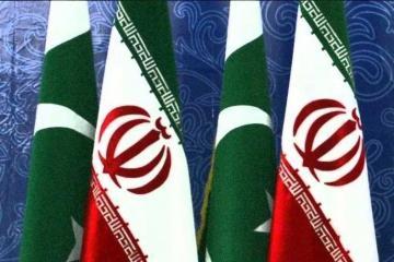 Pakistanın baş naziri İrana səfər edəcək