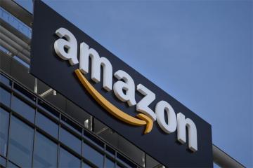 Amazon снимет сериал о романе сына президента США и принца Уэльсского
