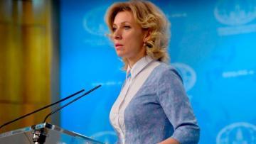 Cопредседатели будут присутствовать на встрече глав МИД Азербайджана и Армении