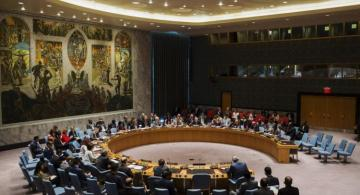 UNSC emergency meeting on Sudan may take place in the coming days