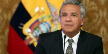 """Ecuadorian President: """"The patience of Ecuador has reached its limit on the behaviour of Mr. Assange"""""""