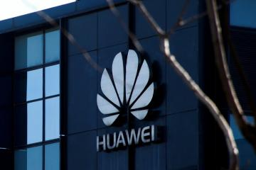 Huawei hits back at US campaign