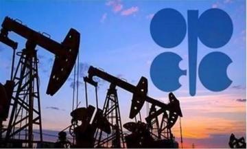 OPEC Azərbaycana həsr olunmuş xüsusi bülletenini dərc edib