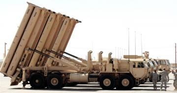 US to deploy THAAD Interceptors in Romania despite Moscow's opposition