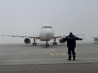 Bu il Moskvadan yaxın xarici ölkələrə uçanların 5,8%-i Bakının payına düşüb