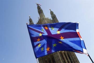 Саммит ЕС согласовал новую отсрочку Brexit