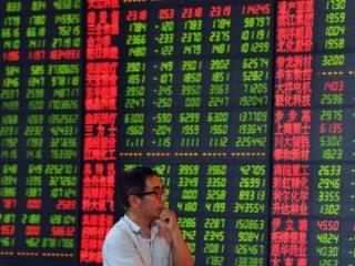 Çin şirkətlərinin istiqrazlarına yatırılan xarici investisiyalar son 3 ilin pik nöqtəsinə çatıb