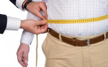 Ученые нашли связь между пылью и ожирением