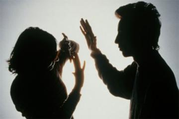 Имеют место случаи насилия в школах - Госкомитет
