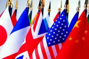 Azərbaycandakı xarici diplomatlara yeni hüquq verilib
