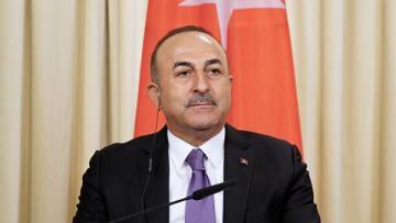 В Турции отреагировали на учреждение во Франции дня памяти «геноцида» армян