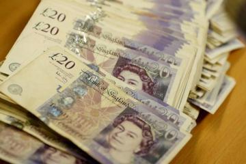 В Британии арестовали активы беглого российского банкира