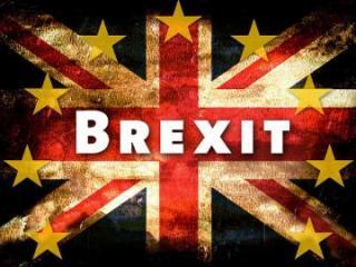 Bloomberg оценило убытки ведущих британских компаний из-за Brexit