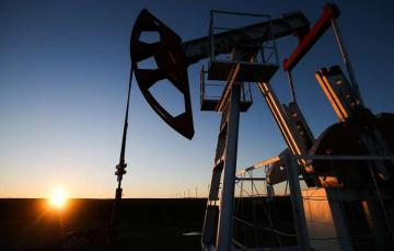 OPEC neft hasilatını artıra bilər