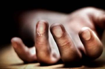 Bakıda iki qardaşın ölümü ilə bağlı cinayət işi başlanıb