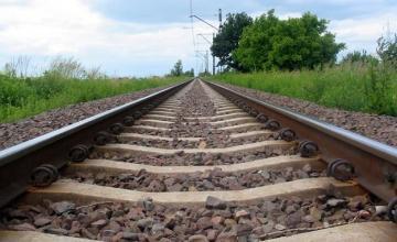 Железнодорожная сеть может соединить Азербайджан с Ираком и Средиземным морем