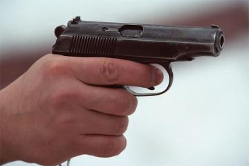 Rusiyada atışmada bir azərbaycanlı sahibkar öldürülüb, digəri yaralanıb - [color=red]YENİLƏNİB[/color]
