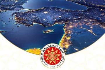 İstanbulda Türk xalqlarının zirvə toplantısı keçiriləcək