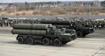 Turkish Defense Minister: Ankara agrees not to integrate S-400 with NATO systems
