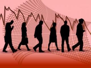 Безработица в Турции подскочила до максимума за 10 лет