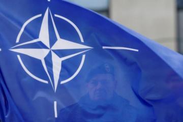 МИД РФ: Военный конфликт с НАТО был бы катастрофой для человечества
