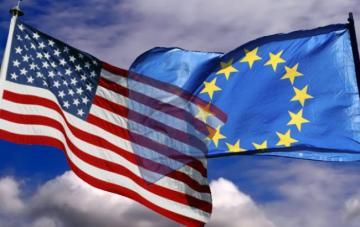 ЕС опубликует список товаров из США, на которые будут введены пошлины