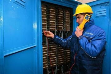 Bakının kabel infrastrukturunun istifadəsi üçün vahid qaydalar təklif olunub
