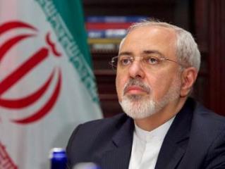 İranın xarici işlər naziri Suriyaya səfər edib
