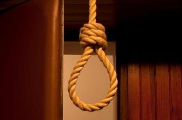 В Баку студент совершил суицид