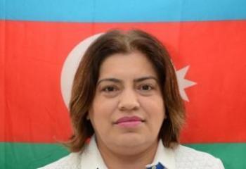 Избрана мера пресечения в отношении директора бакинской школы, в которой произошло самоубийство
