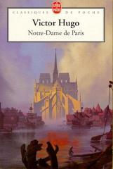 """Viktor Hüqonun """"Notr-Dam-de-Paris"""" əsərinin satışı artıb"""