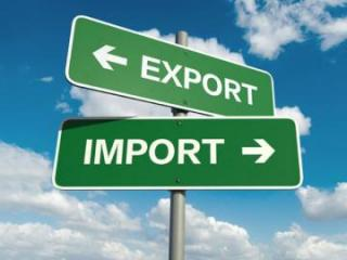 Azerbaijan's foreign trade turnover increases by 13 percent