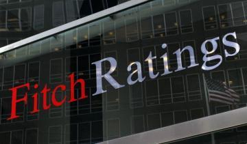 """""""Fitch"""": MDB ölkələrinin bank sistemlərində risklər hələ də qalmaqdadır"""