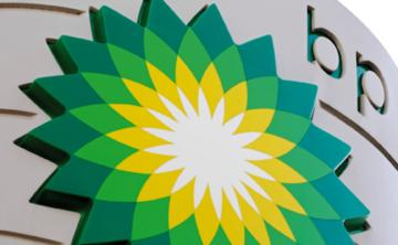 BP extends its drilling and engineering contract in Caspian